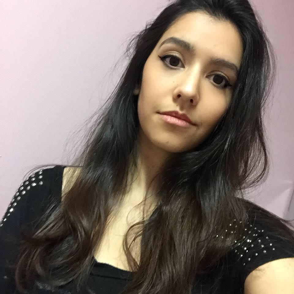 Rose Martellaro