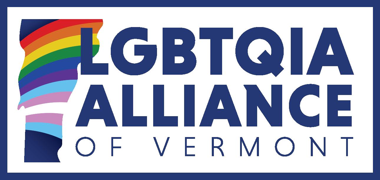 LGBTQIA Alliance of Vermont