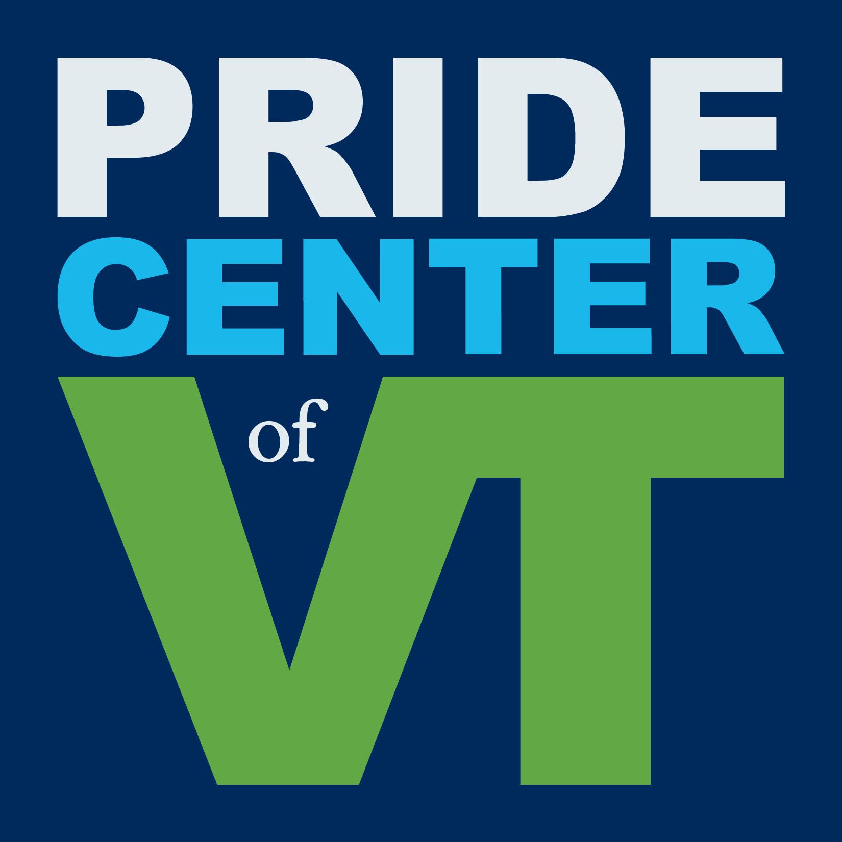 Home - LGBTQ Community Center